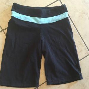 $5 item 🎉Women's workout shorts